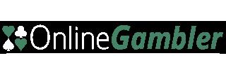 onlinegambler